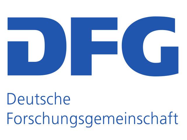DFG_Logo_01
