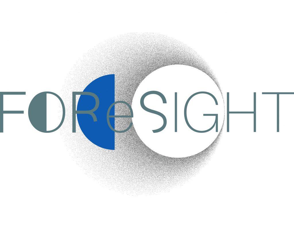 LOGO-ForeSight-1024x784