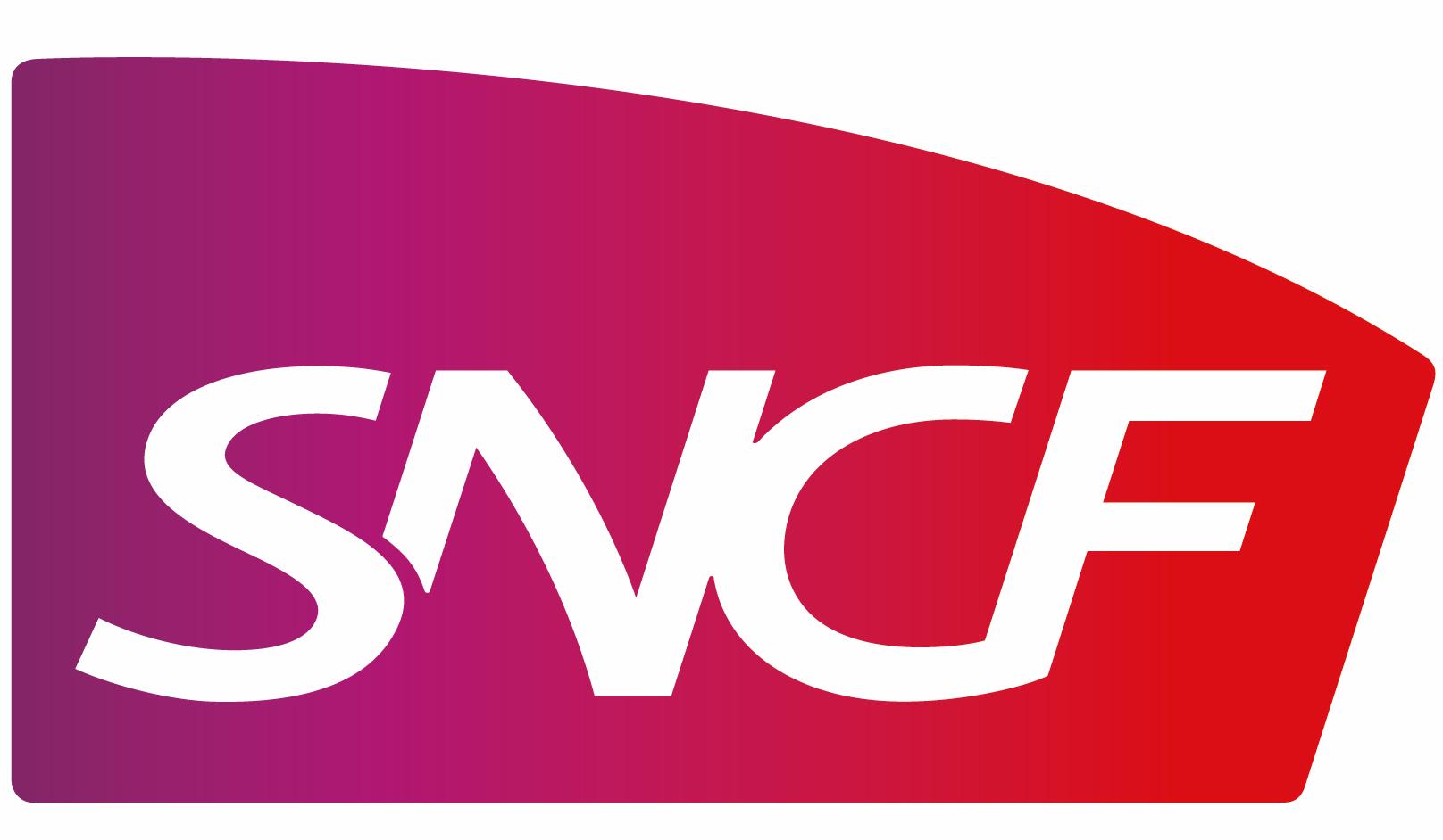 LOGO_SNCF_GROUPE